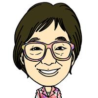 小沢 千恵子